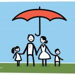 corporate health insurance
