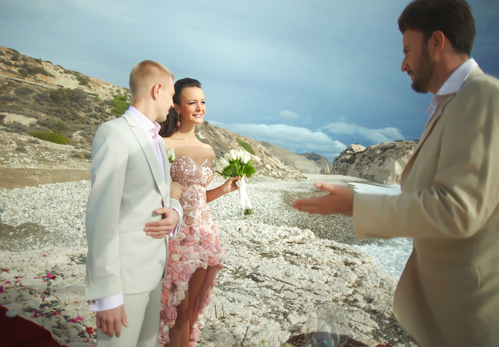 How To Find An Amazing Destination Wedding Planner. Cheap Wedding Invites Uk. Used Wedding Dresses Madison. Wedding Plan Insurance Voucher Code. Wedding Cars Of Ashby. Wedding Photography Budget Prices. Wedding Locations Jacksonville Fl. Cheap Wedding Photographers Bristol. Wedding Car Hire Mackay Qld