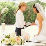 cheap wedding planners