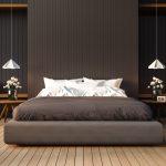 hotel furnishings