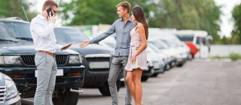 affordable used cars