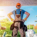 builders liability insurance