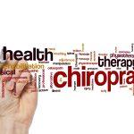 chiropractic marketing