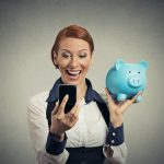 loan provider
