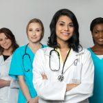 find a urologist