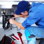 professional plumbing