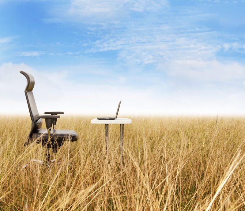 rural internet options