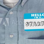 startup name ideas