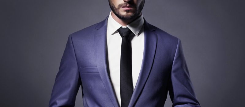 suits online