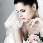 wedding apparel
