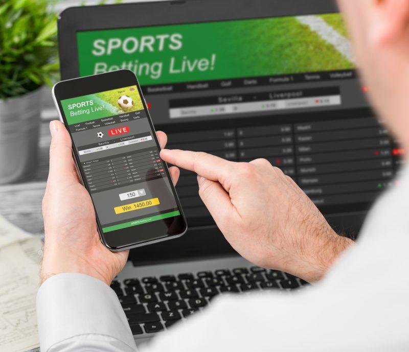 betting basics