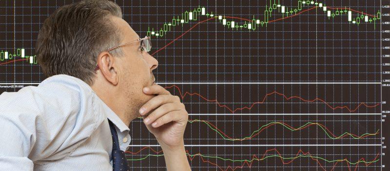 stock market trading tips
