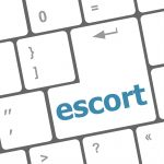 how to find an escort