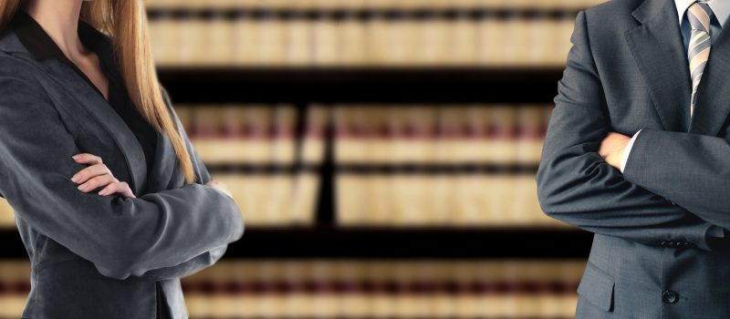 lawyer websites