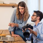 questions to ask a photographer