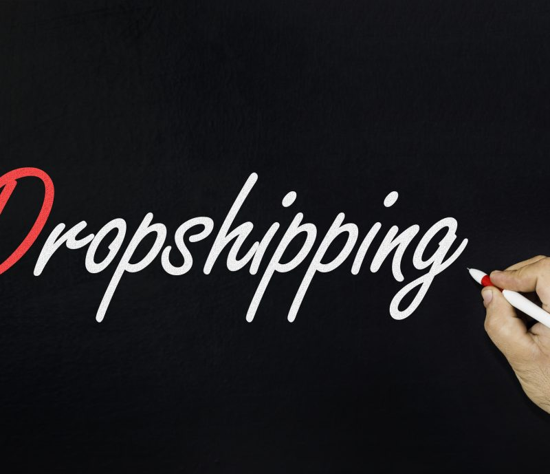 profitable dropshipping niche