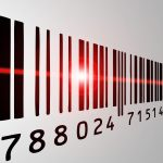 barcode scanner system