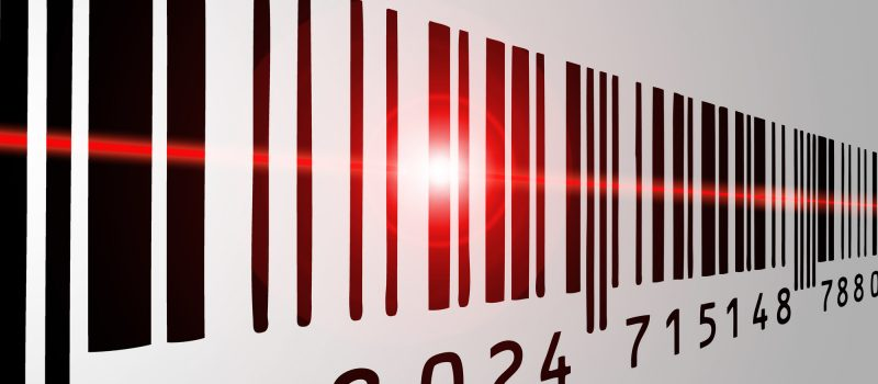 How to Choose the Best Barcode Scanner System For Your Business