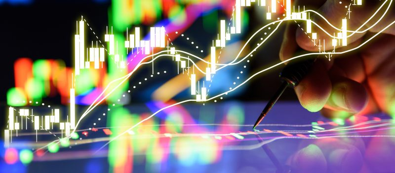 best forex brokers for beginners