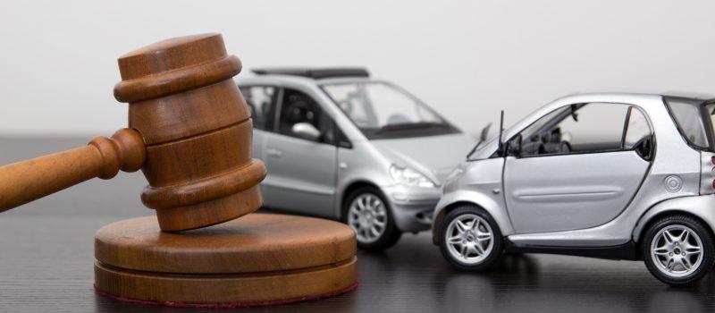 car insurance laws