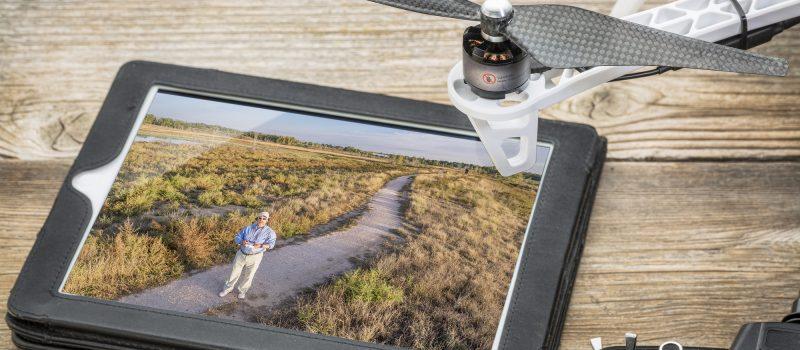 drone operators
