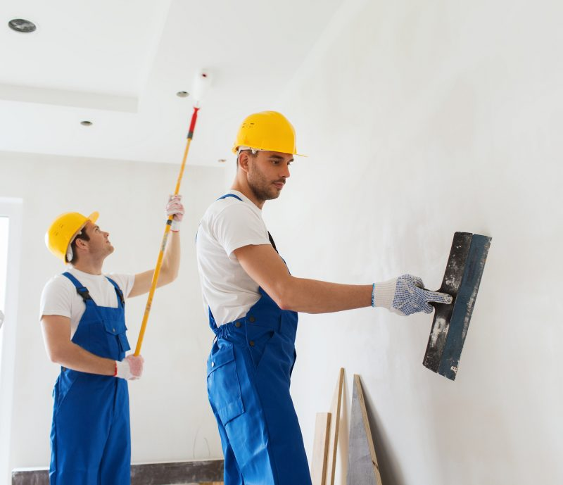 how much do painters charge