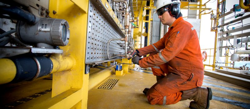 Top 5 Most In-Demand Jobs You Can Get in the Oil and Gas Industry