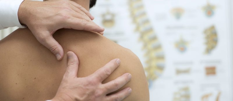 chiropractor pros and cons