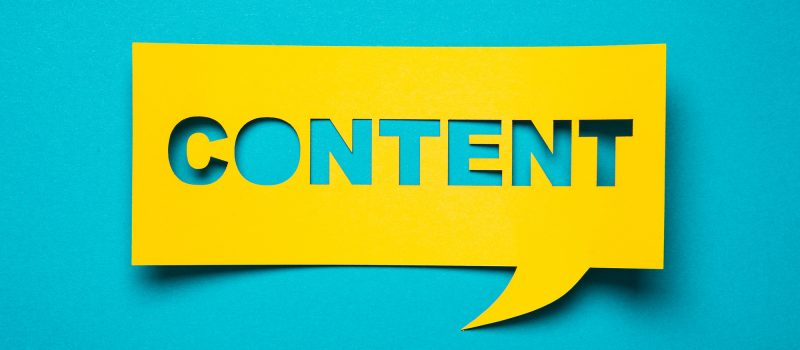 content marketing ideas 2