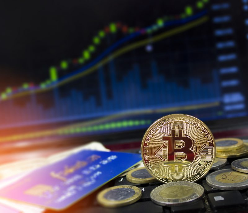 intro to cryptocurrency