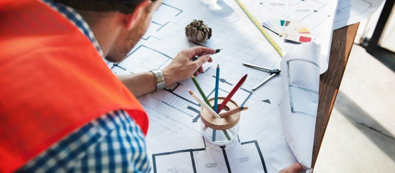 construction estimators