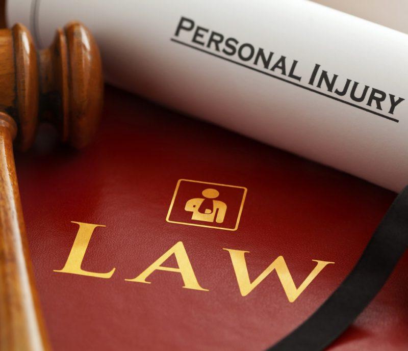 best personal injury attorney