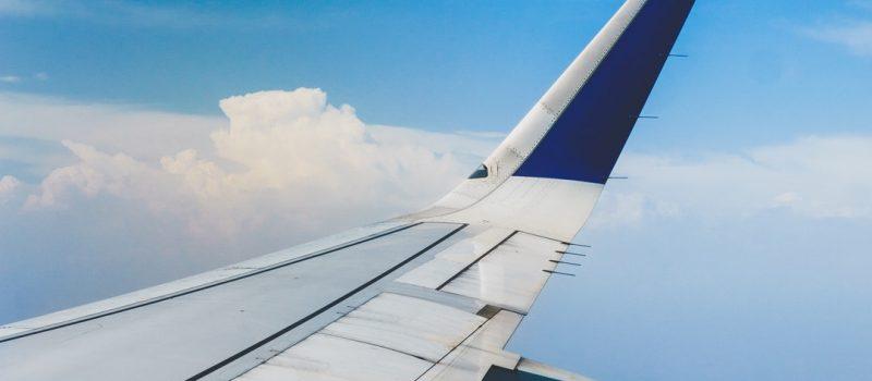 supersonic passenger jets