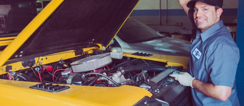 common diesel engine problems