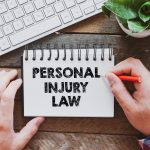 questions to ask personal injury lawyers