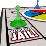 post bail