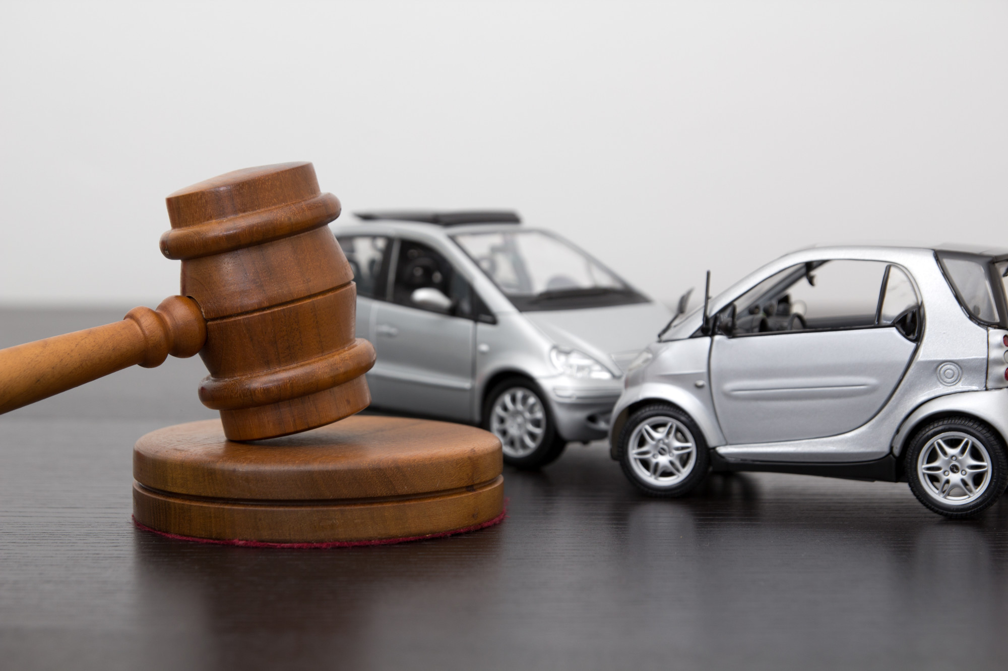 Car Crash Lawyer