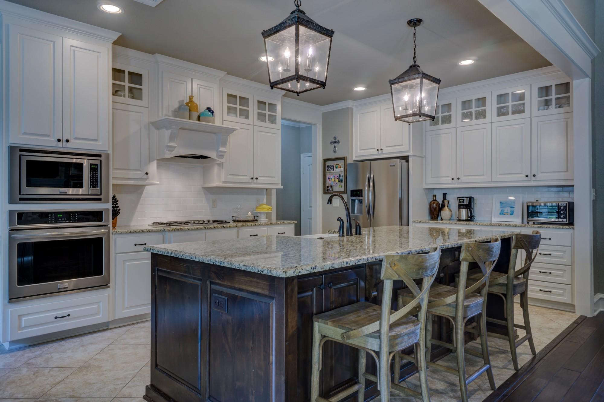 Residential Design Trend