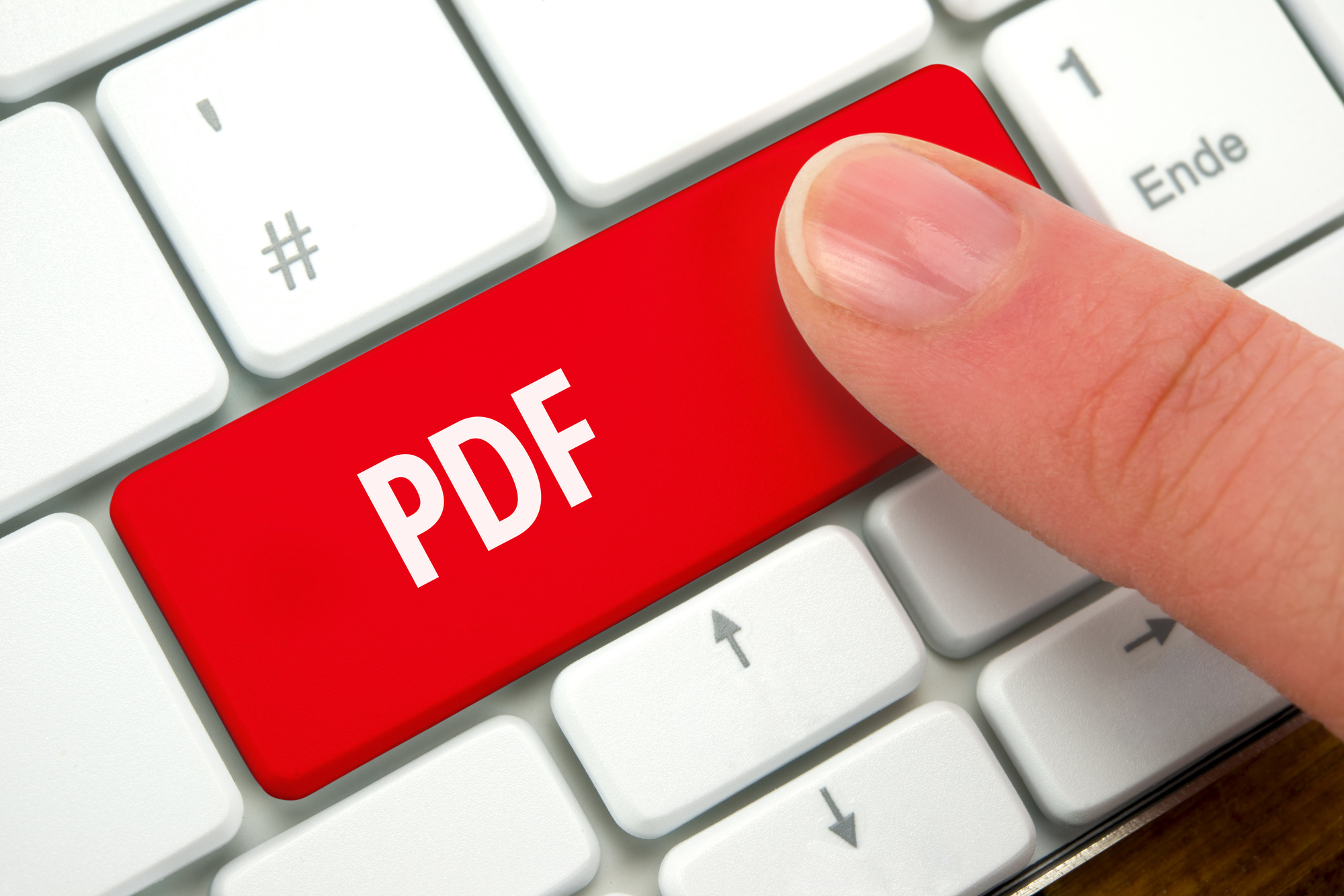 PDF Documents