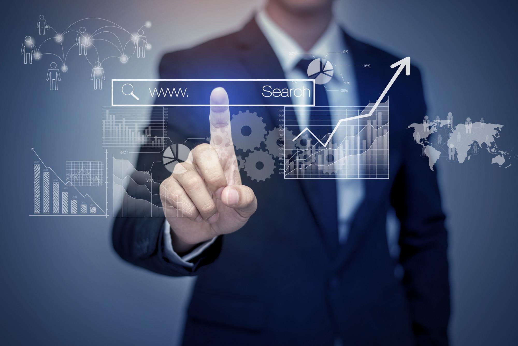 Enterprise Marketing Strategies