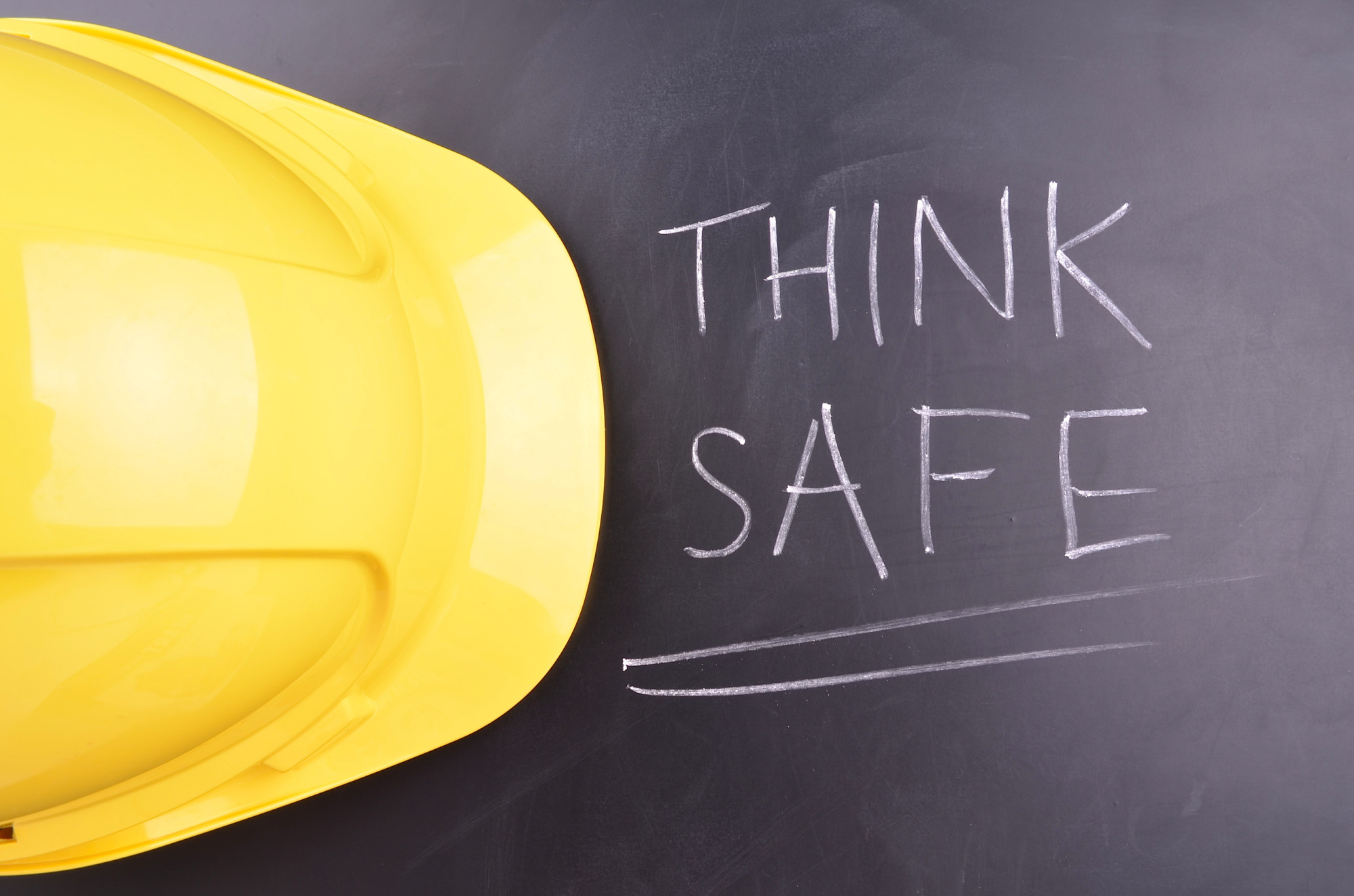 Warehouse Safety Mistakes