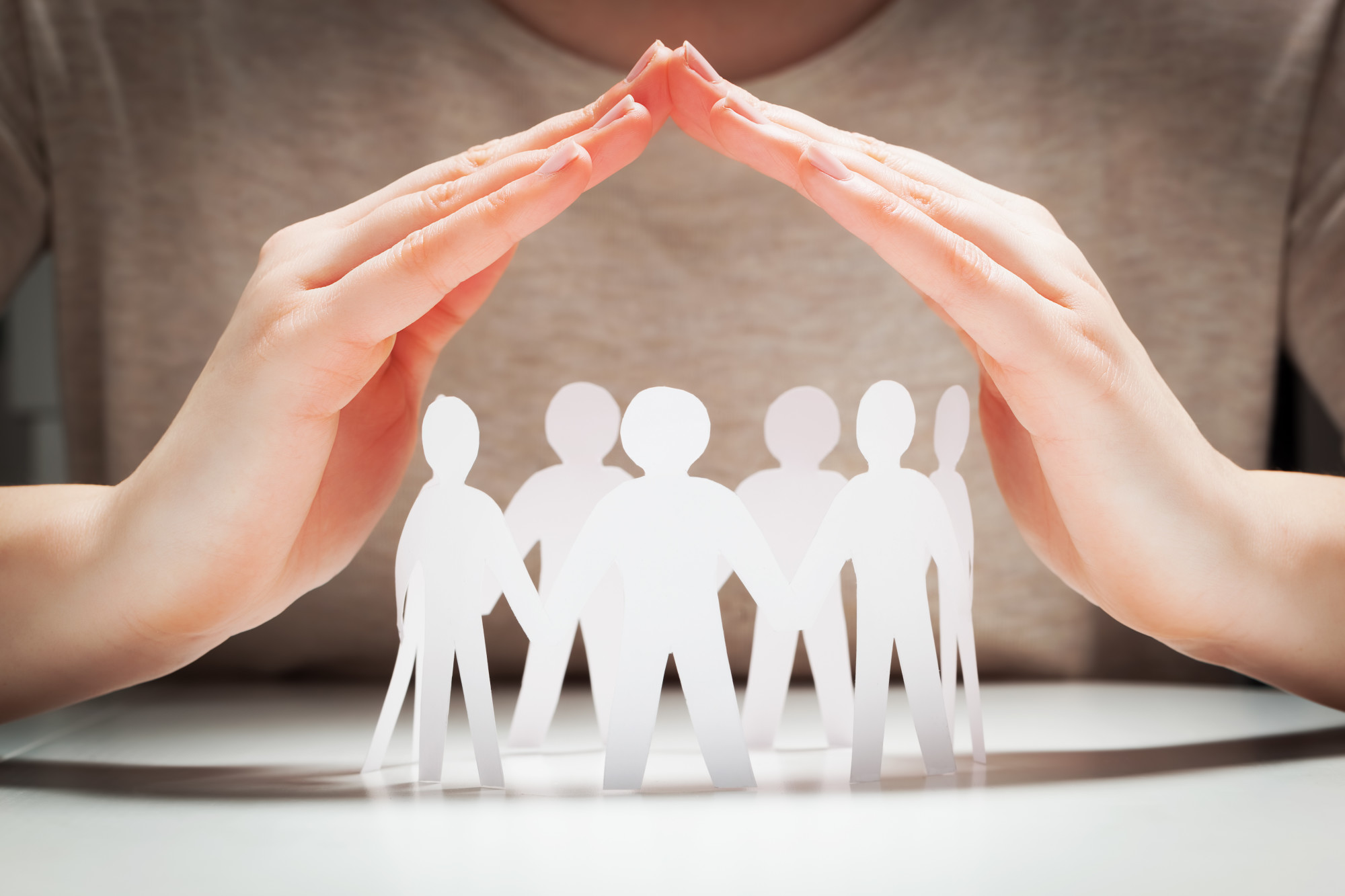 Common Health Insurance Gaps
