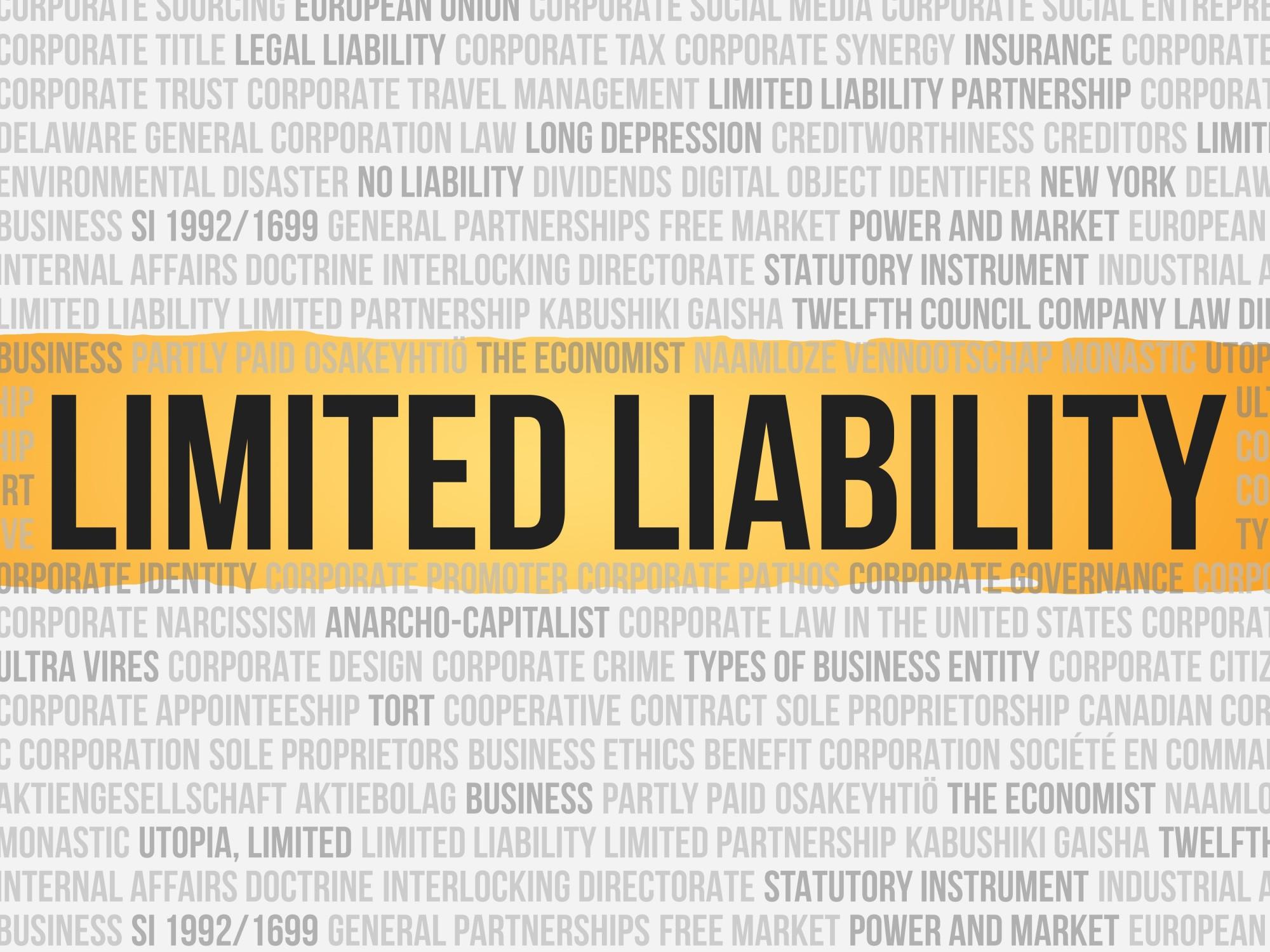 Common Benefits of an LLC
