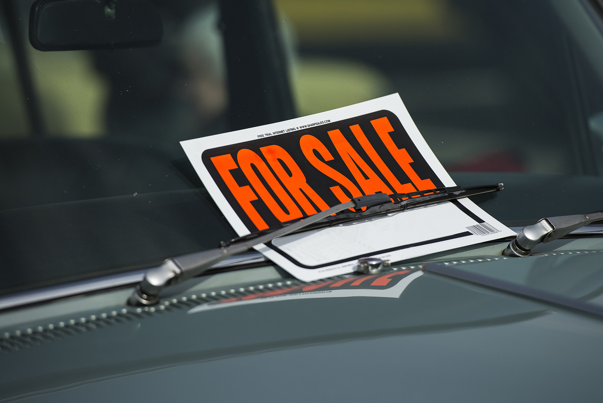 Tips for New and Used Car Buyers