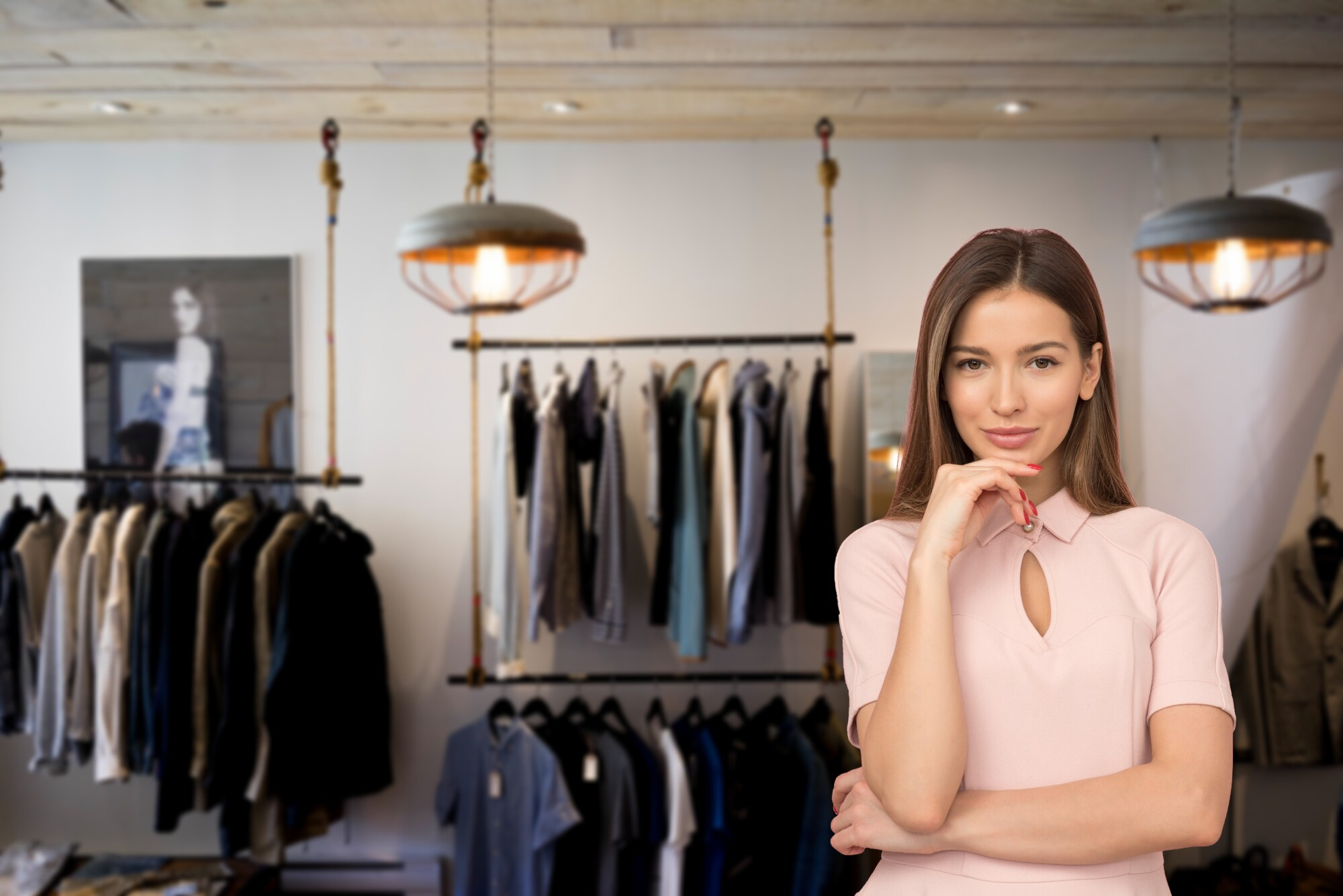 Skills for a Small Business Owner